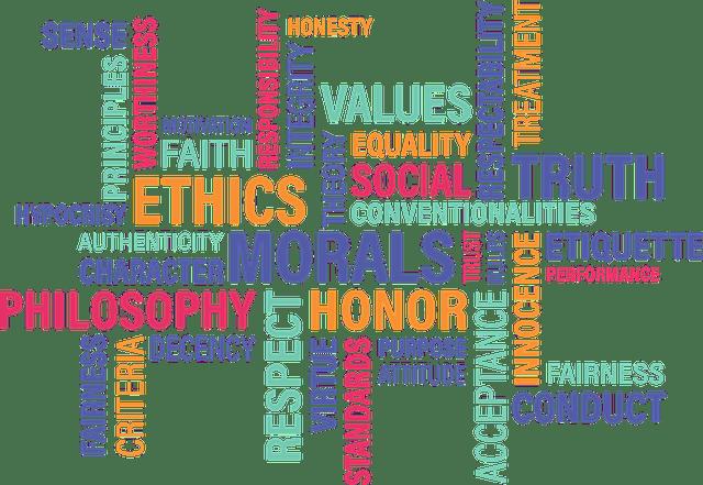 Building social value through public sector procurement