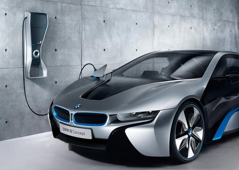 Electric Vehicle Framework Solutions