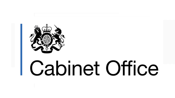 The National Procurement Policy Statement – three priorities and recommendations